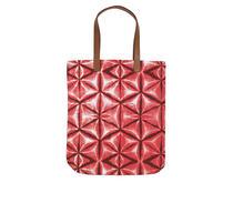 Beck Söndergaard väska Fleur pink