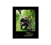 Tjugo skånska vingårdar