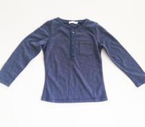 Aya Naya sweater blue
