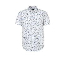 Mads Nørgaard short sleeved shirt Seven