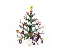 Christmas tree Kidsonroof